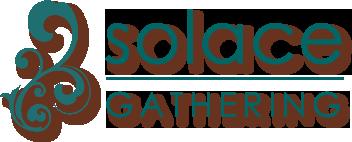 Solace Gathering